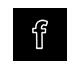 Le Facebook de James & Faye